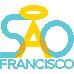 Instituto de Radioterapia São Francisco