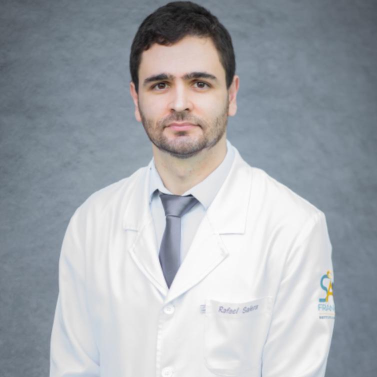 Dr. Rafael Borges Salera